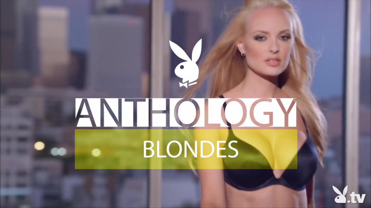 Playmate Anthology Season 1 Episode 4 Teaser Video